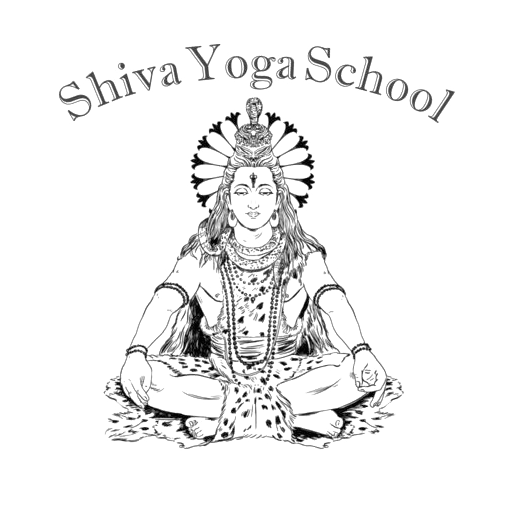 shvygschl, Author at Shiva Yoga School